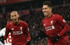 Người cũ nhắc nhở Liverpool 2 vị trí cần bổ sung