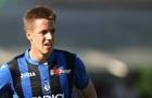 Người thừa của Chelsea muốn tiếp tục thi đấu tại Serie A