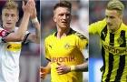 Reus 2018-2019 có phải là phiên bản đỉnh cao nhất trong sự nghiệp?