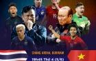 Việt Nam có đủ sức giành ngôi vương Đông Nam Á?