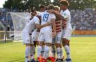 'Siêu thủ môn' 20 tuổi mắc sai lầm, nước Mỹ tạo nên địa chấn U20 World Cup