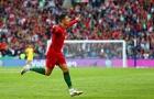 BĐN vào chung kết Nations League: Ai cản nổi CR7?; Felix mờ nhạt