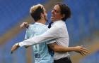 Inzaghi không đến AC Milan, cựu sao Liverpool nói điều bất ngờ