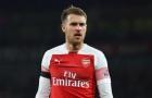 7 cầu thủ bị Arsenal thanh lí và những sự tiếc nuối đọng lại