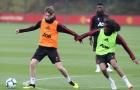 Góc Man Utd: Rốt cuộc chuyện gì đang xảy ra với lò Carrington?