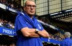 """Sao Chelsea: """"Tôi không biết Sarri có về Juventus hay không"""""""