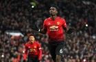 Juventus chuẩn bị kế hoạch lớn nhất hè, 'tế thần' 5 ngôi sao vì Pogba