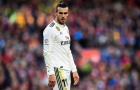'Cậu ấy là bản hợp đồng rủi ro' - người cũ Man Utd lên tiếng
