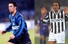 'Anh ấy là một biểu tượng của Juve, thật lạ lùng khi lại dẫn dắt Inter'