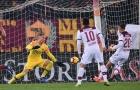 Watford muốn giải cứu thủ thành thất sủng của AS Roma