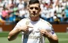 3 điều Luka Jovic mang lại cho Real Madrid: 'Món hời' của Zidane