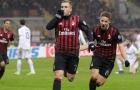 """Cựu sao Barcelona đã """"hết cửa"""" quay trở lại AC Milan?"""