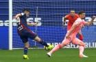 'Kẻ thất sủng' tố Barca gây khó, đường đến Man Utd ngày càng chông gai