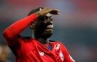 Liverpool có quyết định cuối về thương vụ 70 triệu từ nước Pháp