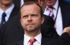 Nếu làm điều này sớm hơn, De Ligt đã là người của Man United từ 4 năm trước