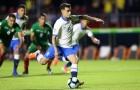 5 điểm nhấn Brazil 3-0 Bolivia: Mục tiêu Man Utd bùng nổ, Tite trình làng 'nhân tố bí ẩn'