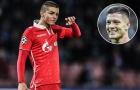 CHÍNH THỨC: Bán Jovic, CLB Bundesliga có ngay 'Jovic 2.0'