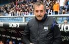 CHÍNH THỨC: Marco Giampaolo rời Sampdoria, chuẩn bị đến AC Milan