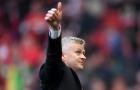 City, Tottenham đồng loạt rút lui, Man Utd có cơ hội lớn đem 'trò mới' về cho Solskjaer?