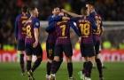 'Kẻ thất sủng' Barca toả sáng, 5 đại gia Châu Âu thi nhau giành giật
