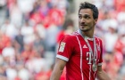 Không tưởng! Dortmund muốn cướp người Bayern, đón trở lại đứa con lưu lạc
