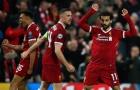 Liverpool vô địch Champions League, Klopp vẫn cần phải làm 2 điều