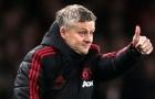 Ole Gunnar Solskjaer: Đừng biến Old Trafford thành 'nhà giữ trẻ'