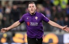 """Vì sao Fiorentina, AC Milan biến mục tiêu của Barca thành """"vật tế thần"""""""