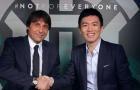 Đây, lí do khiến Inter Milan khát khao có được Conte