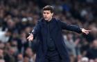 Quên 'Pogba 2.0' đi, Tottenham sẽ bắt đầu kỷ nguyên mới với 3 cái tên
