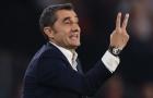 HLV Barca lên tiếng, 2 'sao thất sủng' 117 triệu cập bến Man Utd