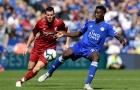 'Siêu máy quét' được Man Utd theo đuổi: 'Tôi không quan tâm'