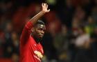Man Utd đã chốt xong 2 cái tên thay Paul Pogba, họ là ai?