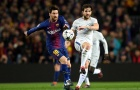 'Messi đã chạm đến đỉnh ở tuổi 31, cậu ta toàn diện hơn bao giờ hết'