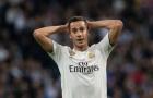 Thành Madrid điêu đứng vì hàng loạt ngôi sao bị trộm 'thăm nhà'