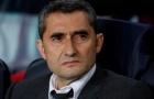 Barca tiếp tục 'hút máu', đón 'viên ngọc nước Anh' về Camp Nou
