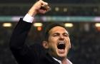 Chelsea sẽ làm 2 điều với Lampard trong tuần này