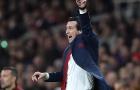 Chuyển nhượng Arsenal: Chơi lớn trong 24 giờ, Emery đón hai tân binh chất lượng