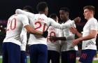 Đội hình hơn 200 triệu euro của U21 Anh: Mục tiêu Man Utd; Nhạc trưởng tương lai