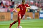 Lấy tiền làm sức nặng, đại gia Trung Quốc định cuỗm Muller khỏi Bayern