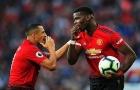 NHM Man Utd đang nghĩ gì về Sanchez khi Pogba muốn ra đi?