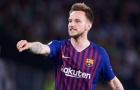 100 triệu + 3 'vật tế thần', Barca đón 'siêu bom tấn' trở về Camp Nou