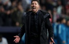 Atletico mua 'Ronaldo 2.0': Canh bạc tất tay của Diego Simeone!