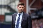 Chia tay Lampard, Derby nhắm Gerrard thay thế
