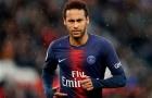 'Chúng tôi không ép Neymar gia nhập PSG'