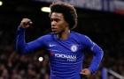 Đã rõ! Barca trả 35 triệu, Chelsea lập tức gửi thông điệp 'cay đắng'