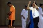 Thanh Hóa và sự thăng hoa sau vũ điệu ăn mừng của bầu Đệ
