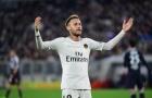 Neymar về Barcelona: Khi Camp Nou mới là nhà!