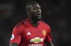 'Rõ ràng là cậu ấy phải rời Man Utd, điều đó tốt cho cả hai'