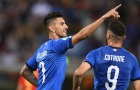 """Sao Italia đáp trả: """"Các cầu thủ Tây Ban Nha nên học hỏi chúng tôi"""""""